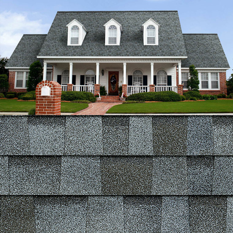 Products Kuchel Roofing